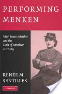 Performing Menken