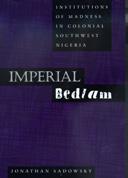 Imperial Bedlam 2
