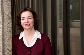 Kay McNeal