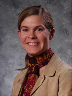 Norah Feeny