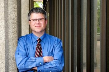 Corbin E. Covault