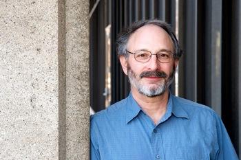 Gary S. Chottiner