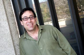Glenn D. Starkman