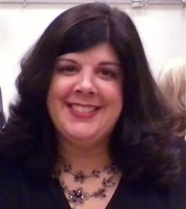 Jill Davis