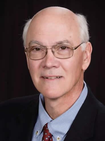 Gary Deimling