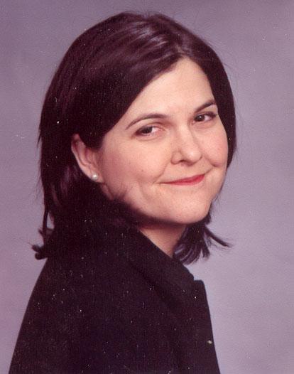 Kathryn C. Lavelle