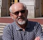 David Gurarie
