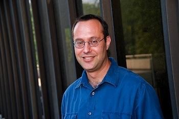 Jonathan Sadowsky
