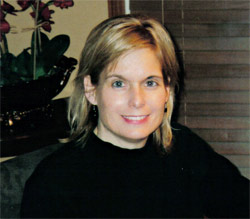 Barbara Kuemerle