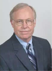 Charles Rozek