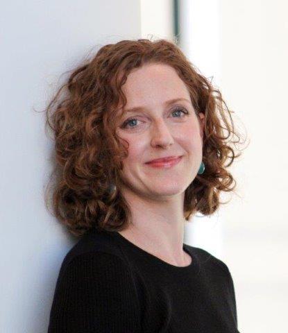 Maggie Popkin profile pciture