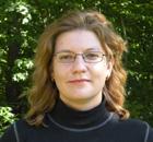 Julia Dobrosotskaya