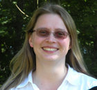 Jenny Brynjarsdottir