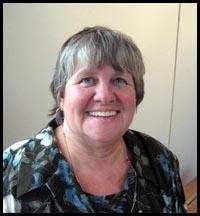 Judy Flamik