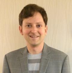 Kurt Hinterbichler