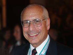 Arnold Caplan
