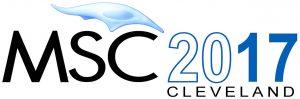 msc2017-logo_main-page
