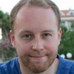 michael_hinczewski