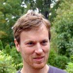 james_van_orman