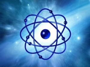 Atomic-Light_blue-3