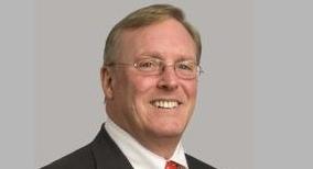 Bruce Latimer