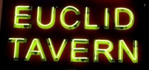 Euclid Tavern 9740470-large