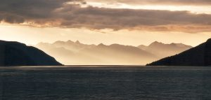 Fjord_am_abend_neu