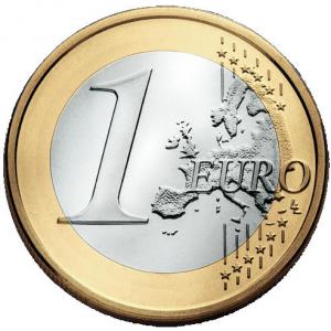 1euro-2007-white euro