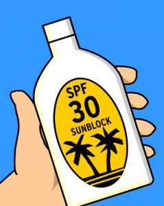sunscreen-clipart-comp-clipart-screenshot2 crop