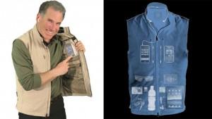 travel-vest-for-men-by-scottevest