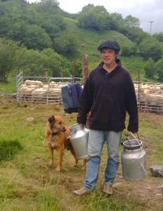 dEstaing sheep 2014-06-18 18.16.59 crop pails