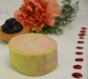 le_viscos_foie_gras_au_torchon__071523000_0950_30082013