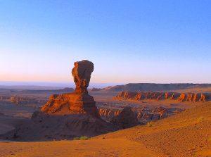 khermen_tsav_shambala_gate_panoramio-credit-mongolia-expeditions-crop