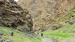 blue-silk-mongolia-mountain-pass