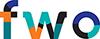 FWO_Logo_CMYK