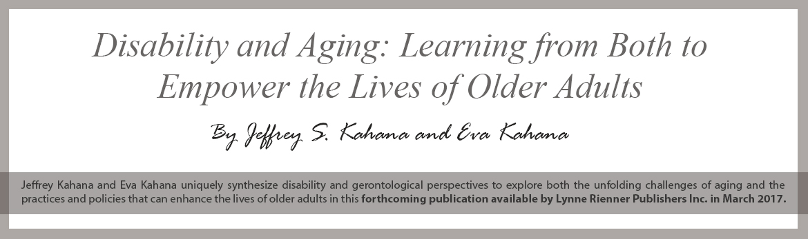 kahana-disability-and-aging-publication