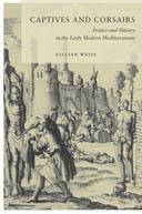 Captives and Corsairs