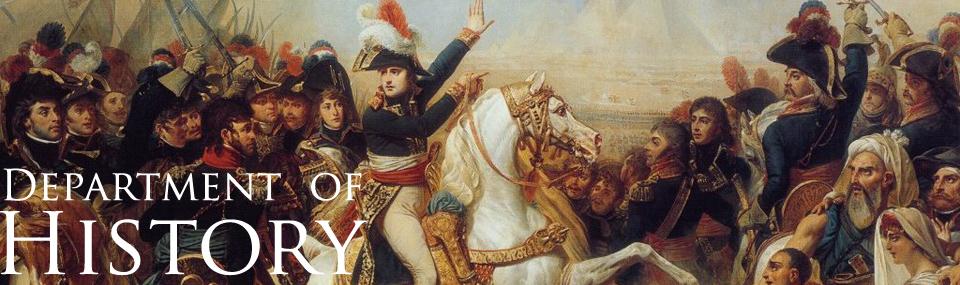 homepage-banner-7-Napoleon