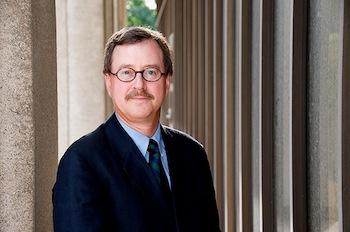 Ken Ledford