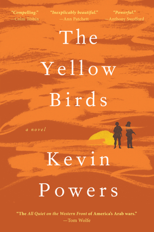 380_Kevin_Powers_06