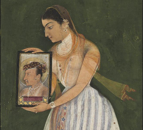nur jahan Early life nur jahan (1577-1645) started off life as the daughter of noble, but poor, persians, who migrated to india seeking prosperity nur was actually born on the family's long journey.