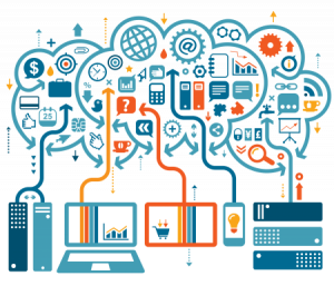 Big_Data_concept_cloud_and_devices