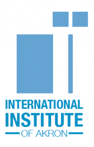 International Institute of Akron