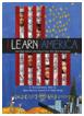 learn america