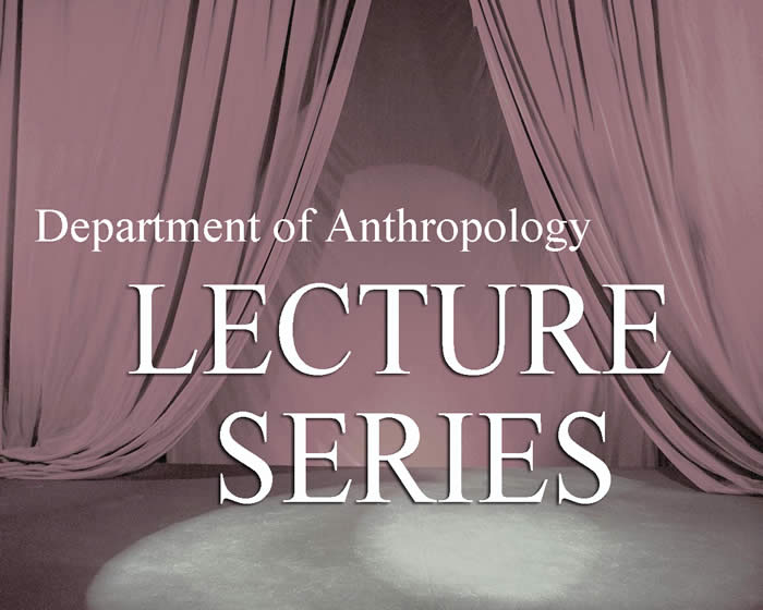 LectureSeries_001