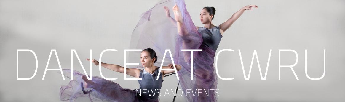 dancenewsevents