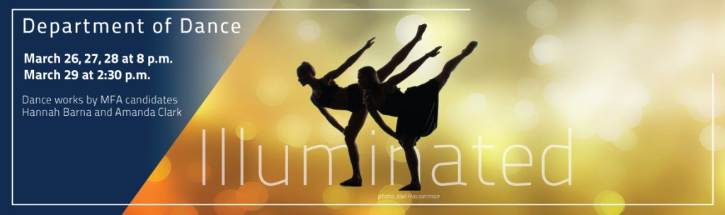 illumbanner