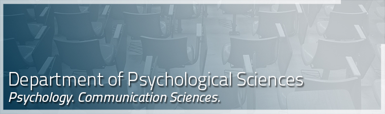 psych-sciences-banner