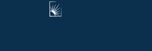 BNC_blue_logo