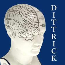 Dittrick-PH-head